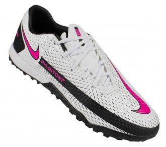 Imagem - Tênis Suíço Nike Phantom Gt Academy Masculino cód: 059145