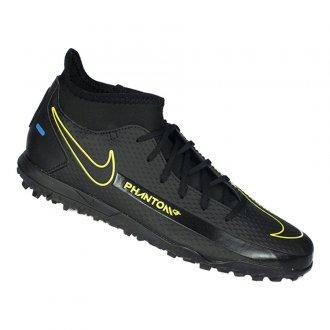 Imagem - Tênis Suiço Nike Phantom Gt Club Dynamic Fit Masculino cód: 059284