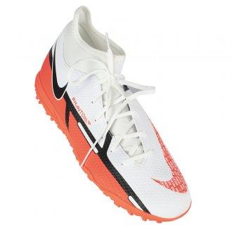 Imagem - Tênis Suiço Nike Phantom Gt Club Masculino cód: 062627