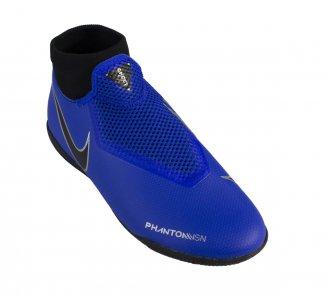 Imagem - Tênis Suiço Nike Phantom Vision Academy Masculino cód: 048053