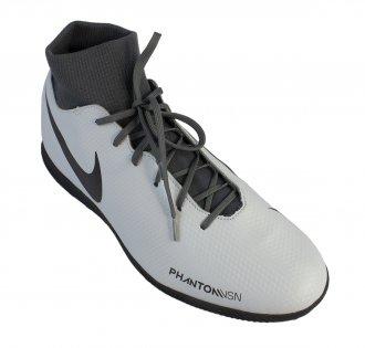 Imagem - Tênis Suíço Nike Phantom Vsn Club Df Masculino cód: 046801