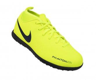 Imagem - Tênis Suíço Nike Phantom VSN Club DF Infantil cód: 053952