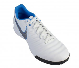 Imagem - Tênis Suiço Nike Tiempo Legend 7 Academy Masculino cód: 045712