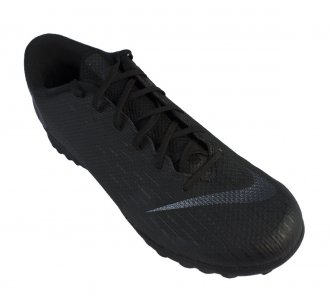 Imagem - Tênis Suiço Masculino Nike Vapor 12 Academy cód: 047918