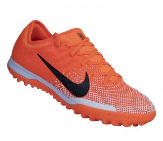 Imagem - Tênis Suíço Nike Vapor 12 Pro Masculino cód: 051092