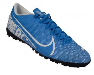 Imagem - Tênis Suiço Nike Vapor 13 Academy Masculino  cód: 054069