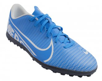 Imagem - Tênis Suíço Nike Vapor 13 Club Masculino cód: 053258