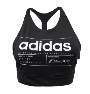 Imagem - Top Adidas Brilliant Basics cód: 055767