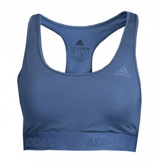 Imagem - Top Adidas Drst Ask Spr Pd cód: 051757