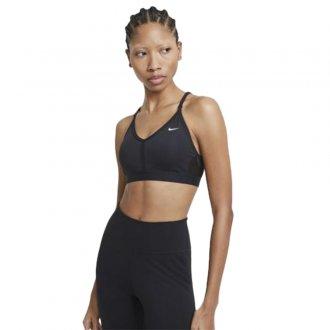 Imagem - Top Nike Df Indy V-Neck Bra Feminino cód: 062648
