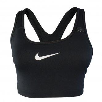 Imagem - Top Nike Swoosh - 048843