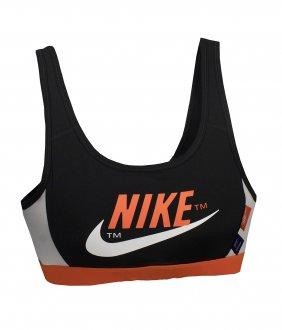 Imagem - Top Nike Swoosh Bra cód: 055309