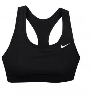 Imagem - Top Nike Swoosh Bra Non Pad cód: 055306
