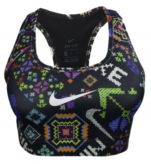 Imagem - Top Nike Victory Flora cód: 054197