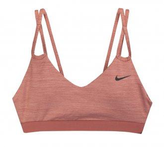 Imagem - Top Nike Yoga Bra cód: 054078