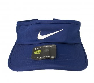 Imagem - Viseira Microfibra Nike Aerobill cód: 045954