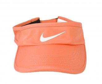 Imagem - Viseira Microfibra Nike Aerobill cód: 045245