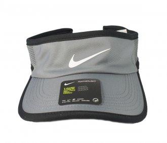 Imagem - Viseira Microfibra Nike Aerobill cód: 046522