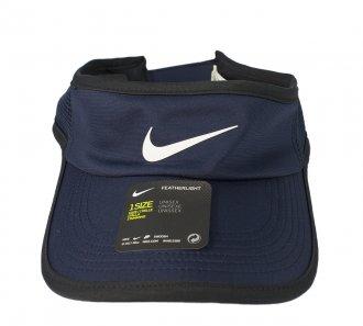 Imagem - Viseira Microfibra Nike Aerobill cód: 048028