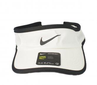 Imagem - Viseira Microfibra Nike Aerobill cód: 048149