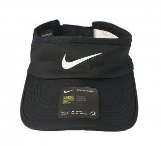 Imagem - Viseira Microfibra Nike Aerobill cód: 047101
