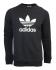 Blusão Moletom Adidas Warm-up Crew Trefoil Masculino 3