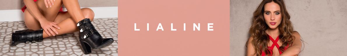 Lia Line