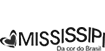 Imagem da marca Mississipi