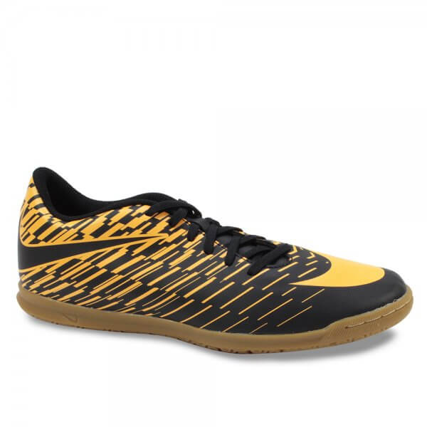Tênis Futsal Society Masculino Nike