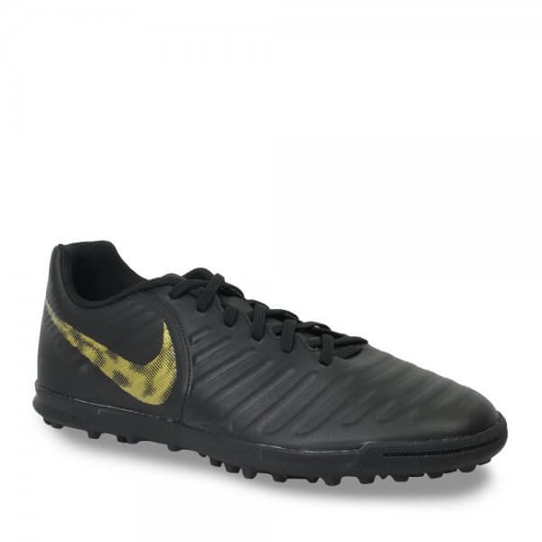 Chuteira Society Masculino Nike Legendex 7 Club TF