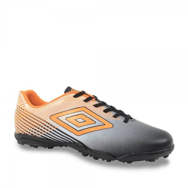 Chuteira Society Soccer Shoes Umbro Slice III