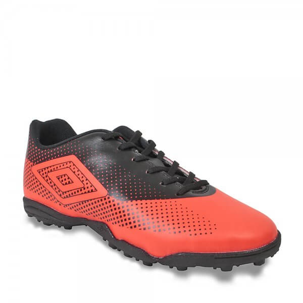 Chuteira Society Umbro Soccer Shoes Masculino