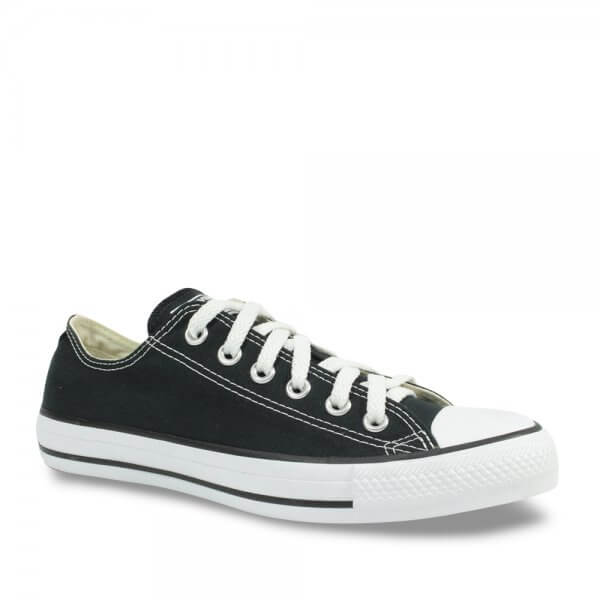 Tênis All Star Unisex de Lona