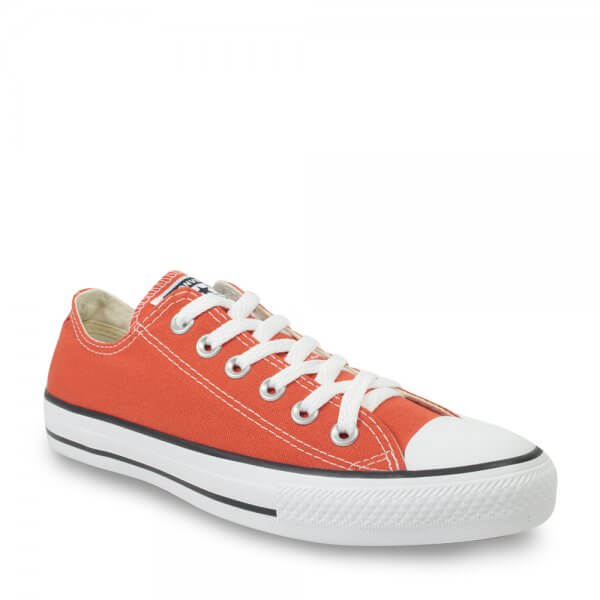 Tênis Casual Converse All Star CT04200032 Unisex