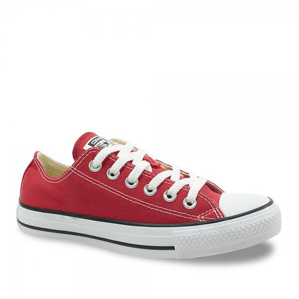 Tênis Casual Unisex All Star CT00010004