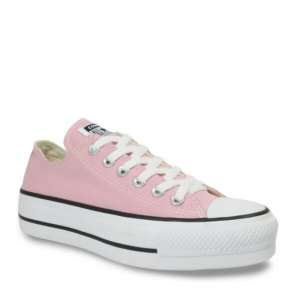 Tênis Converse All Star CT09630015 Flatform Feminino
