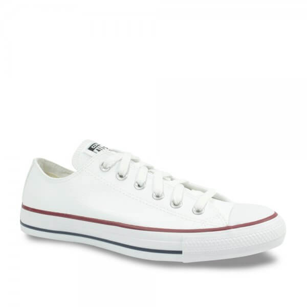 Tênis Converse All Star Unissex