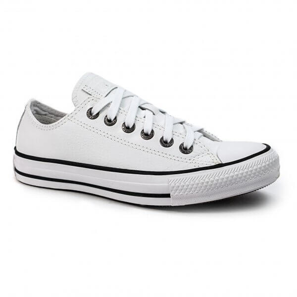 Tênis Converse All Star Unissex Casual 118087ad30822