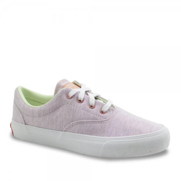 Tênis Feminino All Star CR01560002