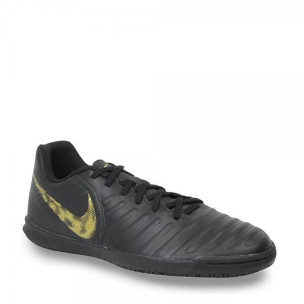 Tênis Futsal Nike Legend 7 Club Masculino