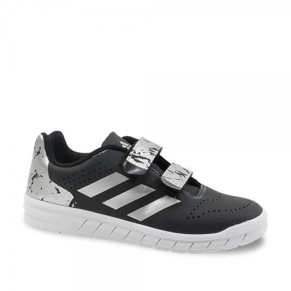 Tênis Infantil Adidas QuickSport CF