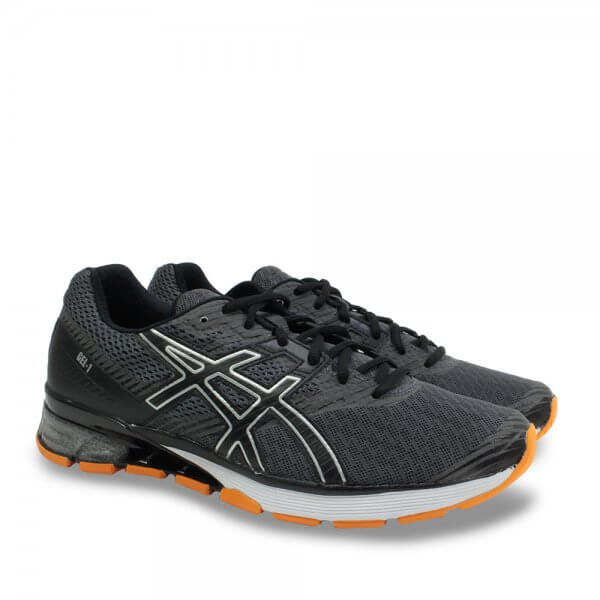 uk cheap sale 2019 authentic size 40 Tênis Masculino Asics Gel-1