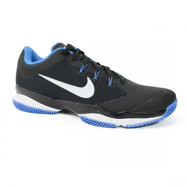 b6dad98b61 Tênis Masculino Nike Air Zoom Ultra