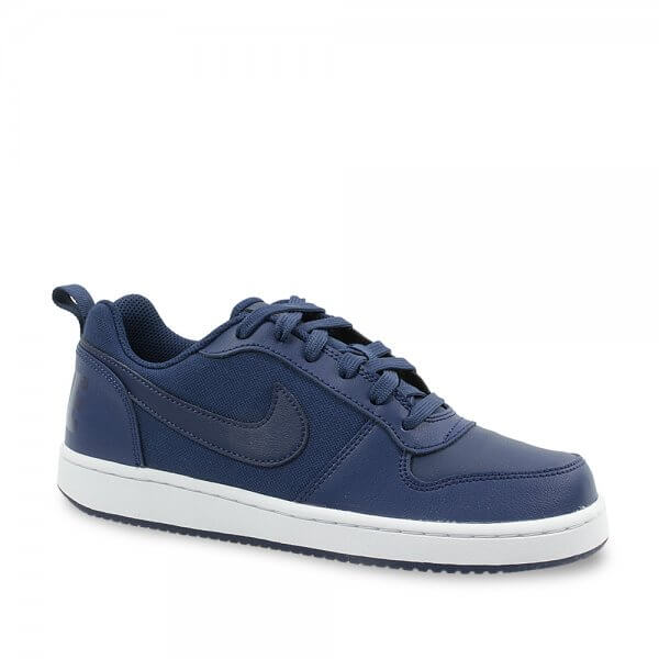 Tênis Nike Masculino Court Borough Low