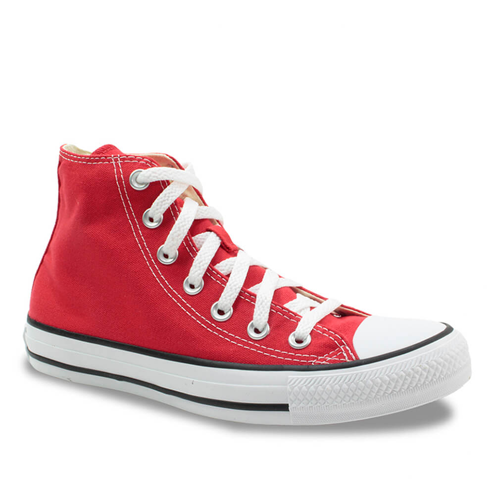 Tênis Unisex All Star CT00040004
