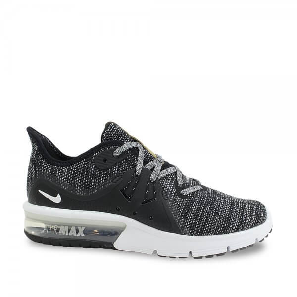 Tênis Unisex Nike Air Max Sequent 3