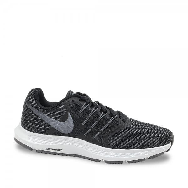 Tênis Unisex Nike Run Swift 909006