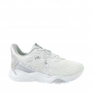 Imagem - Tênis Esportivo Fila Shoes Extase 968156 Feminino