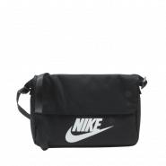 Imagem - Bolsa Pequena Nike CW9300 Unisex