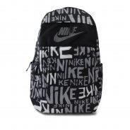 Imagem - Mochila Nike Elemental 2.0 CU9268 Unisex